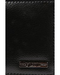 Flud Watches - The Zip Wallet - Lyst