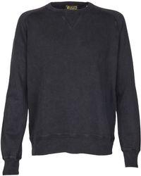 Levi's S Crew Sweatshirt - Lyst