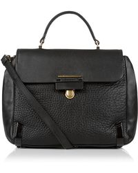 Marc By Marc Jacobs - Sheltered Island Top Handle - Lyst