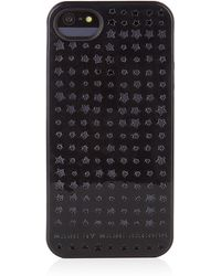 Marc By Marc Jacobs | Reluctant Stars Iphone Case | Lyst