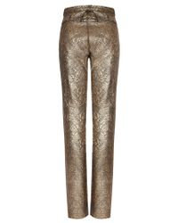 Almost Famous - Evening Trousers - Lyst
