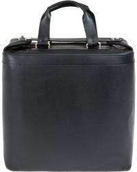 Bonastre   Boxy Tote Bag   Lyst