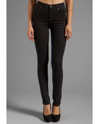 Cheap Monday Second Skin - Lyst