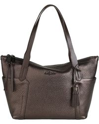 Cole Haan - Parker Small Shopper - Lyst