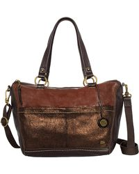 The Sak - Iris Satchel - Lyst