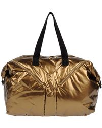 ysl prices - ysl saint laurent rive gauche handbag