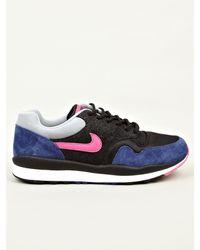 Nike Mens Air Safari Sneakers - Lyst