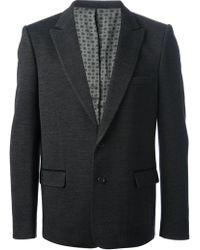 Paul & Joe | Twopiece Suit | Lyst