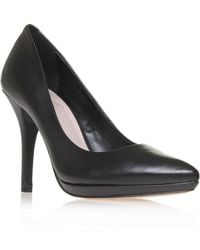 Vince Camuto Vienna Court Shoes - Lyst
