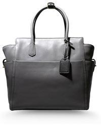 Reed Krakoff Medium Leather Bag - Lyst