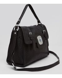 Longchamp Shoulder Bag Gatsby Sport Long - Lyst