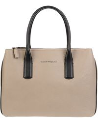 Carlo Pazolini Shoulder Bag - Lyst