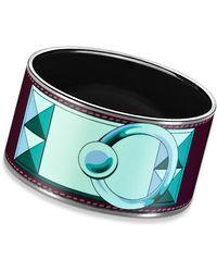 Hermès Colliers De Chiens - Lyst