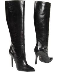 Roberto Cavalli Boots - Lyst
