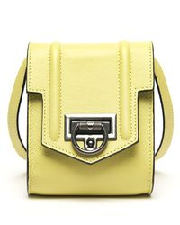 Reece Hudson - Siren Mini Bag - Lyst