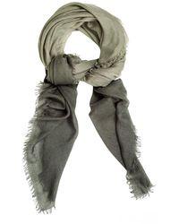 Dianora Salviati - Nike Scarf - Lyst