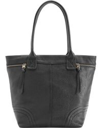 Marc New York - Nora Tote - Lyst