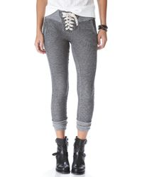 Bliss and Mischief - Maddox Joggers - Lyst