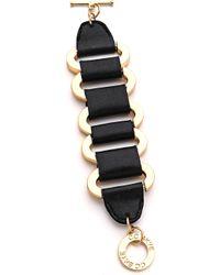 CC SKYE Gatekeeper Bracelet - Lyst