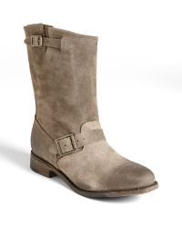 Vintage Shoe Company 'Veronica' Boot - Lyst