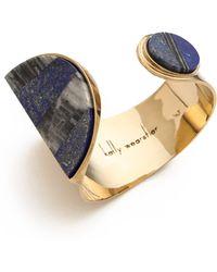 Kelly Wearstler | Rtizo Cuff Bracelet | Lyst