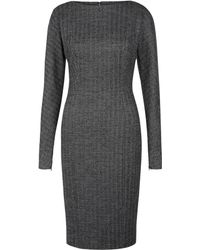 Hobbs Cheam Dress - Lyst