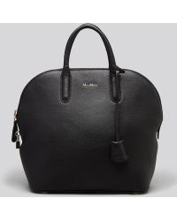 Max Mara Satchel Medium Ali Bag - Lyst