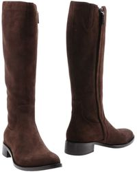 Rodo Boots - Lyst