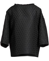 Mauro Grifoni Shirt with 34length Sleeves - Lyst