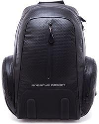 Porsche Design - Techno Sports Backpack - Lyst