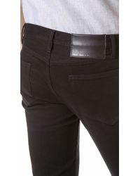 Public School | Ps Slim Fit Jeans | Lyst