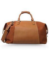 Mismo Luggage - Lyst