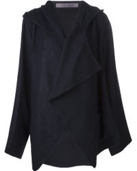 Denis Colomb - Cashmere Jacket - Lyst