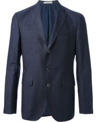Boglioli Classic Suit - Lyst