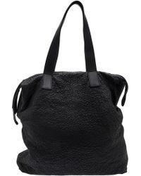 Simona Tagliaferri - Dida Shopping Bag - Lyst