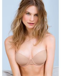 Victoria's Secret B Multiway Bra - Lyst