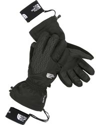 The North Face - Montana Mitts - Lyst