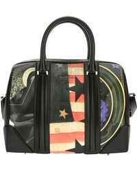 Givenchy Lucretia Tote Bag - Lyst
