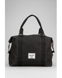 Urban Outfitters - Weekender Bag - Lyst