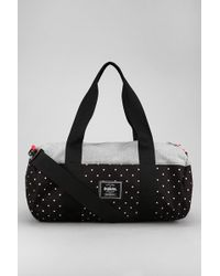 Urban Outfitters | Herschel Supply Co X Stussy Sutton Duffle Bag | Lyst