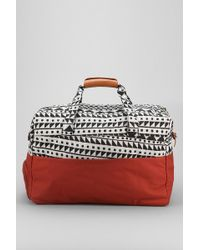 Urban Outfitters - Duffle Bag - Lyst