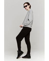 BLK DNM - Sweatshirt 6 - Lyst