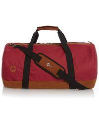 Mi-pac Classic Duffel Bag - Lyst