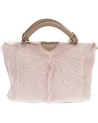 Deadly Ponies - Mr Mini Handbag - Lyst