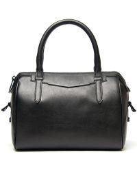 Reece Hudson Small Duffle Bag - Lyst
