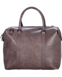 Paul & Joe - Weekend Bag - Lyst