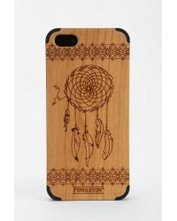 Urban Outfitters - Pendleton X Recover Iphone 55s Case - Lyst