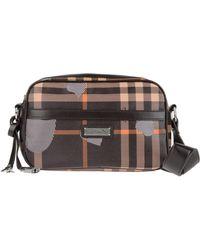 GAUDI   Medium Fabric Bag   Lyst