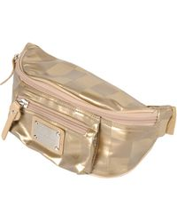 Roccobarocco - Fanny Pack - Lyst