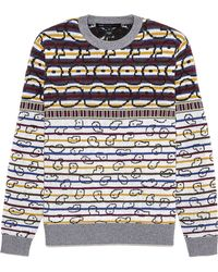 Marc By Marc Jacobs - Crewneck - Lyst